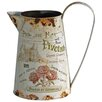 Castleton Home Bulbes et Semences Pitcher