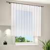 Castleton Home Verona Curtain