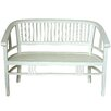 Castleton Home Wooden Bench