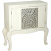 Castleton Home Glam Console Table