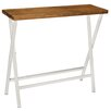 Castleton Home Maria Console Table