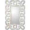 Castleton Home Mirror