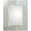 Castleton Home Glam Mirror