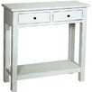 Castleton Home Console Table