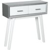 Castleton Home Oslo Console Table