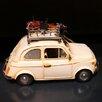 Castleton Home Model Car