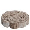 Castleton Home Birch Round Board