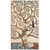 Castleton Home 'The Tree Of Life' by Klimt Graphic Art