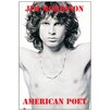 Castleton Home 'American Poet' Memorabilia