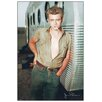 Castleton Home 'James Dean' Photographic Print