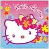 Castleton Home 'Sanrio-Hello Kitty' Graphic Art