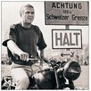 Castleton Home 'Steve Mcqueen (The Great Escape)' Photographic Print