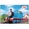 Castleton Home 'Gullane-Thomas And Friends' Graphic Art