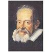 Castleton Home 'Galileo' Art Print