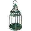 Castleton Home Bird Cage