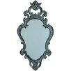 Castleton Home Rococo Mirror
