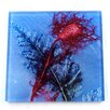 Castleton Home 10cm Glass Coaster