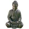 Castleton Home Buddha II Statue