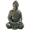 Castleton Home Statue Buddha II