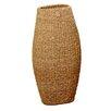 Castleton Home Provins Vase