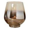 Castleton Home Grazia Glass Lantern