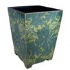 Castleton Home Wooden Bin