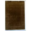 Castleton Home Brown Area Rug