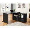 Castleton Home Schreibtisch