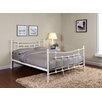 Castleton Home Bed Frame