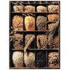 Castleton Home 'Cereali E Riso' by Richter Photographic Print
