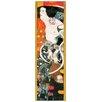 Castleton Home 'Salomè' by Gustav Klimt Art Print
