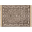 Castleton Home Fara Grey/Brown/Ivory Area Rug