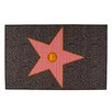 Castleton Home Nanterre Hollywood Star Area Rug