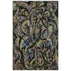 Castleton Home 'Gothic' by Pollock Graphic Art