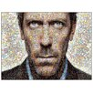 Castleton Home 'Gregory House' Memorabilia