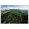 Castleton Home 'Central Park' Photographic Print