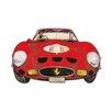 Castleton Home 'Lombardino Ferrari' by Lombardino Graphic Art