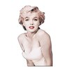 Castleton Home 'Marilyn Monroe Red Lips' Memorabilia