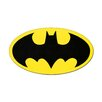 Castleton Home 'Batman Logo' Graphic Art