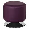 Castleton Home Cylinder Stool