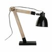 Castleton Home Finn 65cm Table Lamp