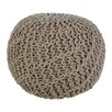 Castleton Home Ossie Footstool