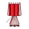 Castleton Home Ria 61cm Table Lamp
