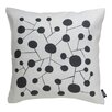 Castleton Home Atomic Elements Cushion Cover (Set of 6)