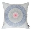 Castleton Home Dandelion Cushion Cover (Set of 6)
