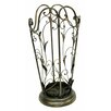 Castleton Home Orbec Umbrella Stand