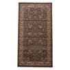 Castleton Home Bellac Empire Grey Area Rug