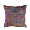 Castleton Home Souillac Scatter Cushion