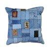 Castleton Home Venres Scatter Cushion