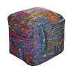Castleton Home Verdun Cube